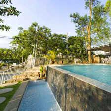 Cattleya Resort Home Cattleya Resort 2018