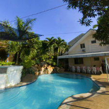 Cattleya Resort Home Cattleya Resort2019